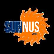 SunNUS logo (300PPI).png