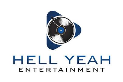 Hell Yeah Entetainment Wedding DJ Byron Bay