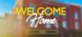 Welcome Home Website Banner.png