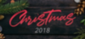 Christmas At LABC TV Banner.png