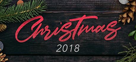 Christmas At LABC TV Banner.png