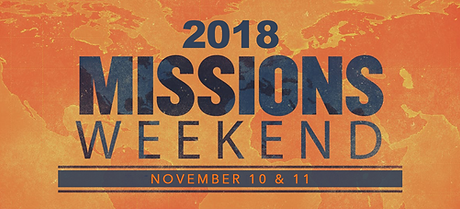 Missions Weekend Website Banner.png