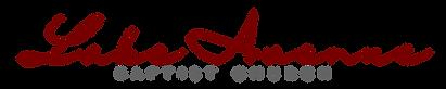LABC Elyria Logo