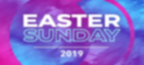 Easter Sunday Website Banner.png