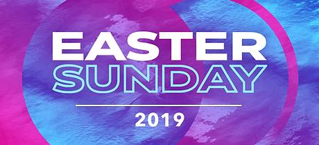Easter Sunday Website Banner.png