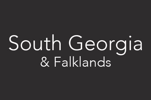 South Georgia.jpg
