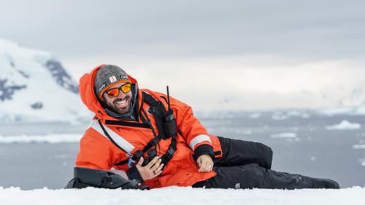 20190119-JI-Antarctica 4-205-_DSC6297.jp