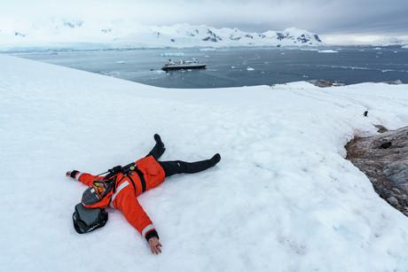 20190119-JI-Antarctica 4-056-_DSC5777.jp