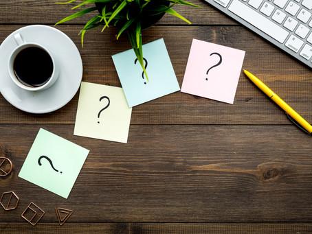 Top ten hardwood floor refinishing questions I get asked