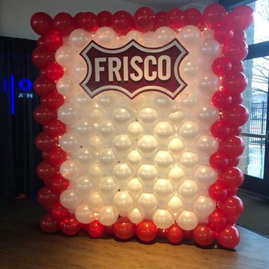 COF Balloon Wall.jpg