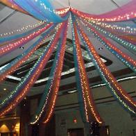 Carousel Event Decorations.jpg