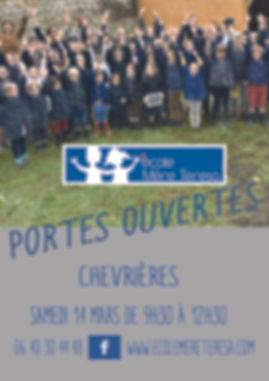 PORTES OUVERTES 2020 A4.jpg