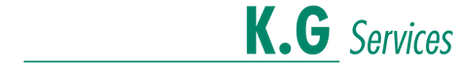 LogoKGServices_long.png
