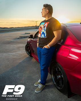 F9-1.jpg