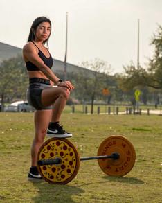Melly Fitness Favs-2.jpg