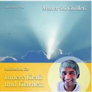 CD - Master Sai Cholleti