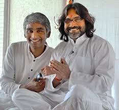 MS und Acharya Sri Sai.jpg