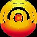 Logo Qaudrat.png