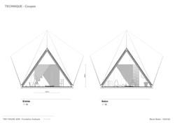 MW_TINY HOUSE 2020_08