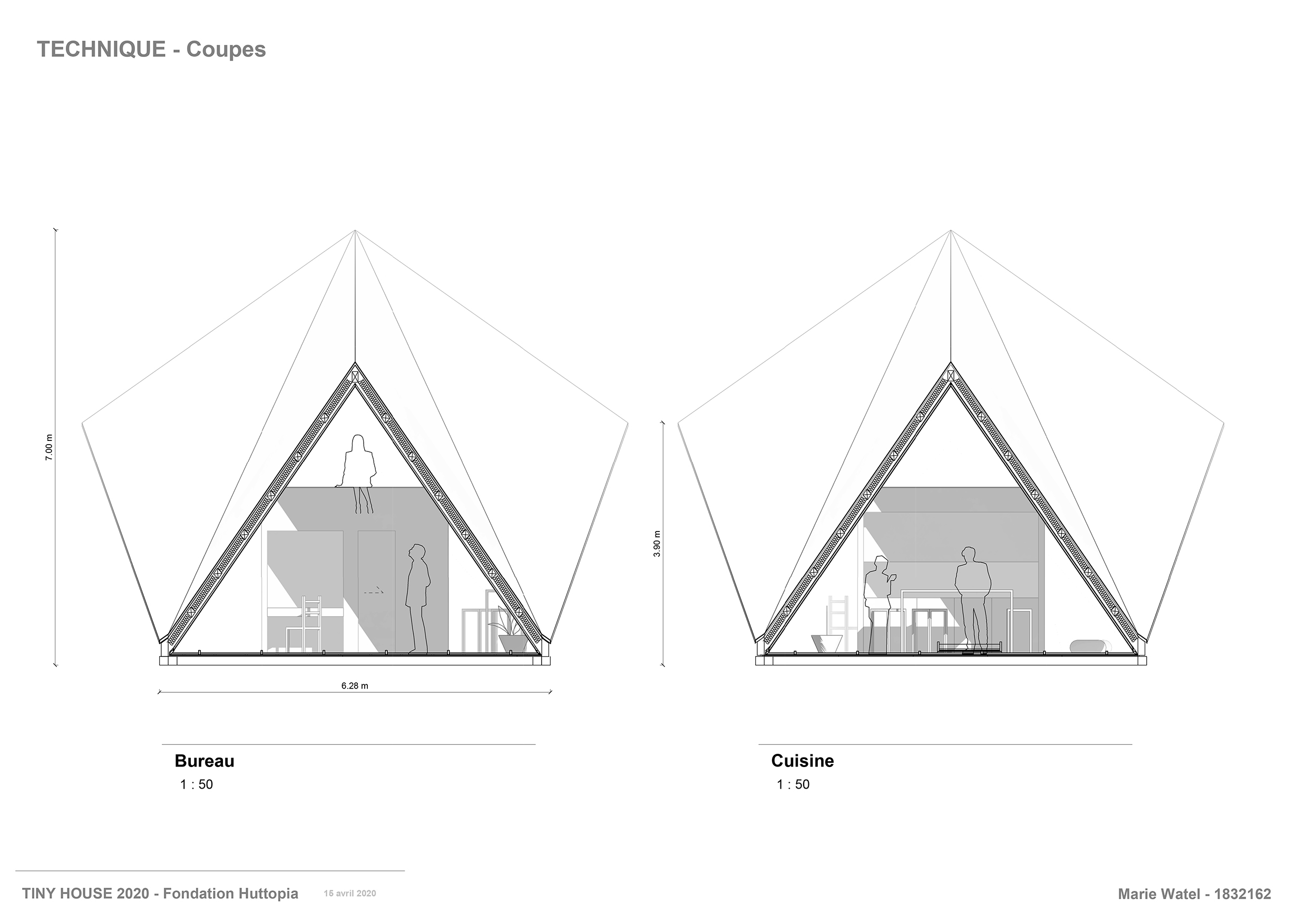 MW_TINY HOUSE 2020_07