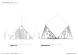 MW_TINY HOUSE 2020_09