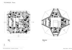 MW_TINY HOUSE 2020_06