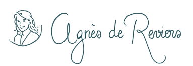AgnesdeReviers-logo.png