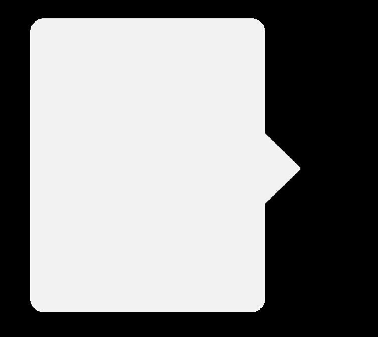 Grey_Box_2.png
