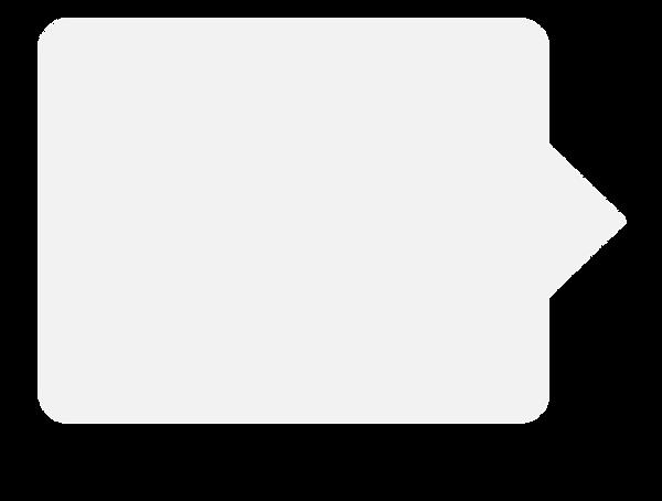 Grey_Box_3.png