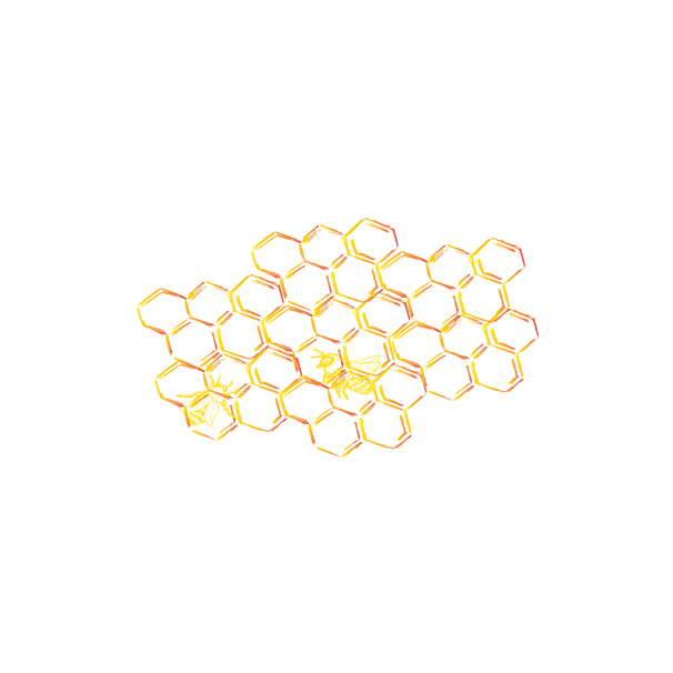 bees-01.png