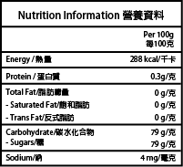 lychee longan nutrition label.png
