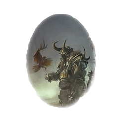 viking hero eagle1.png