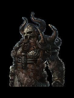viking hero.png