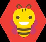 bee emo happy1.png