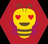 bee emo love1.png