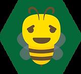 bee emo enjoy1.png