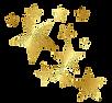Maslanka Créations 1273 Arzier - 1264 Boulangerie St-Cergue