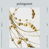 prolongement_hs_fn 0609-1.jpg