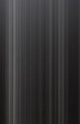 Yoon Sang Yuel, Silence M(SD-30), Sharp pencil on paper, Digital printing on acrylic, 71.5X46.5cm, 2019