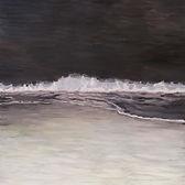 small파도_170cmx170cm_oil_on_canvas_2011.j