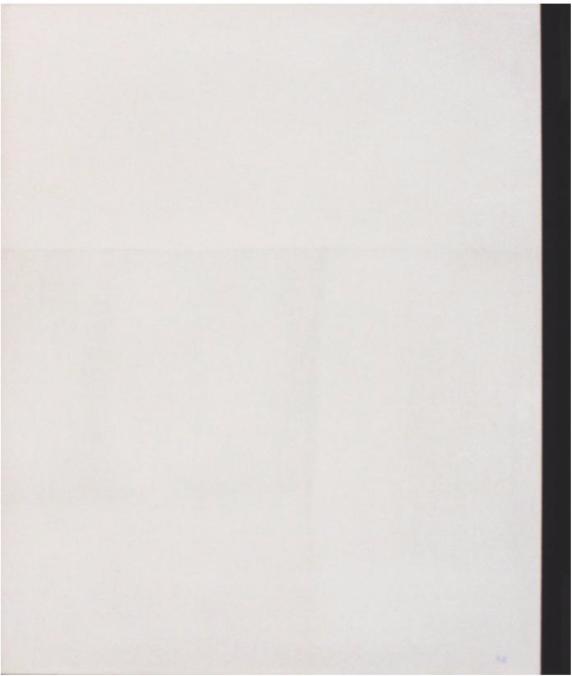 김을, 비욘드 더 페인팅 Beyond the painting, Oil on canvas-object, 122x100x13cm, 2017
