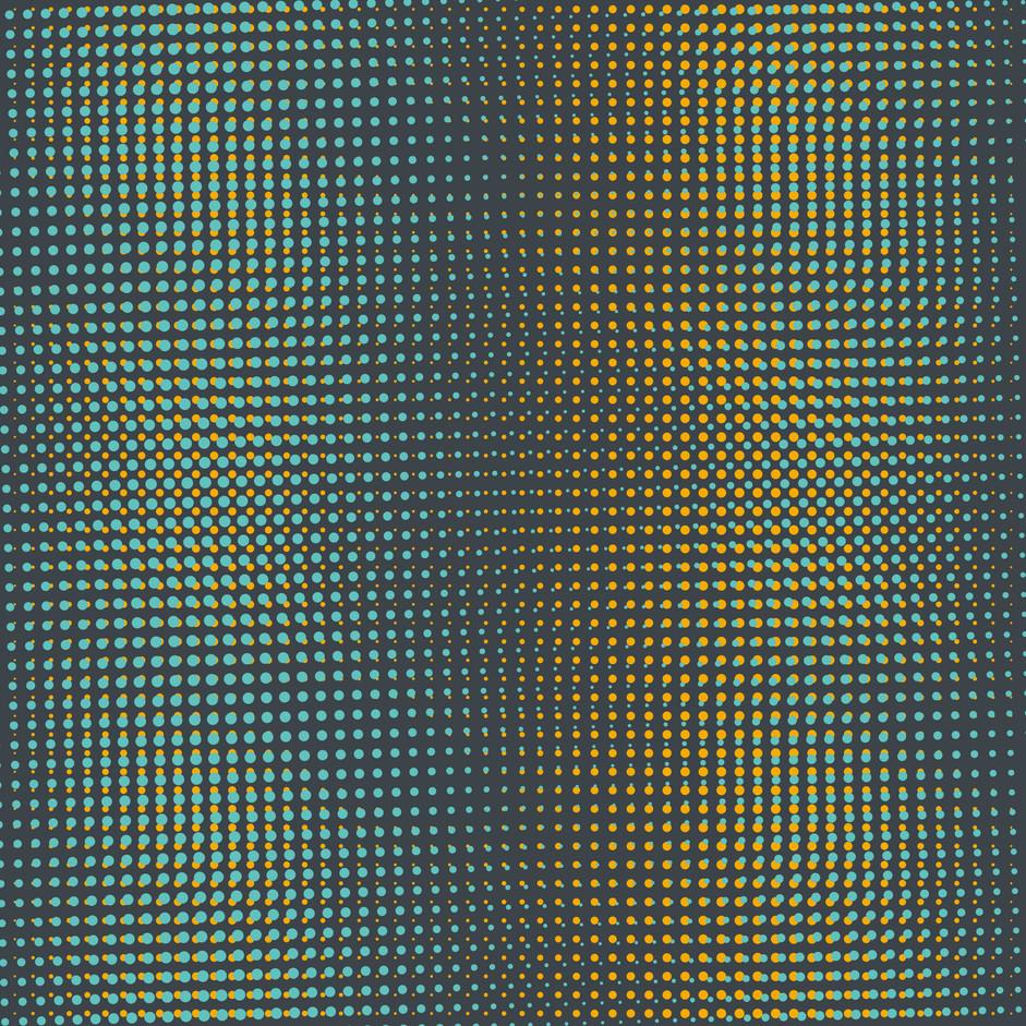 Song Min Gyu, Black bay-2, Acrylic on Canvas panel, 100×100cm, 2018