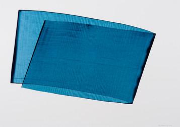 김인겸, Space-Less, 79x109cm, Acrylic ink on Paper, 2015