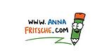 anna-fritsche