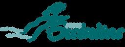 City of Encinitas Logo.png