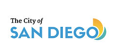 City-of-San-Diego.png