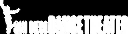 SDDT-FINAL-horizontal-NEW-WHITE.png
