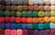 Wool, yarn, knitting, crochet, crochet thread, crochet cotton