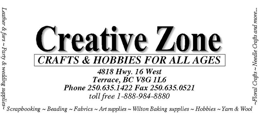 Crafts, Hobbies, Fabric, Creative Zone