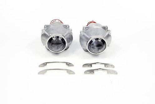 GMC Sierra (15-18 ): FXR Bracket Kit